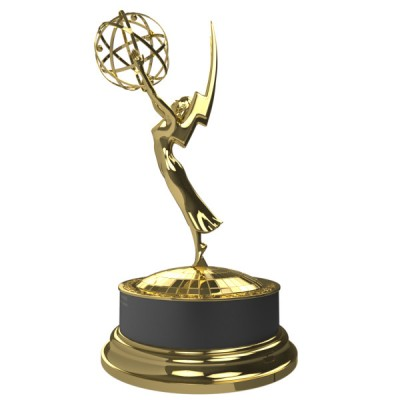 Prime-Time Emmy Award for Technical Achievment